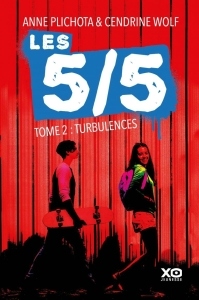 5 5 tome 2